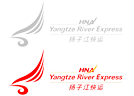 Yangtze River Express